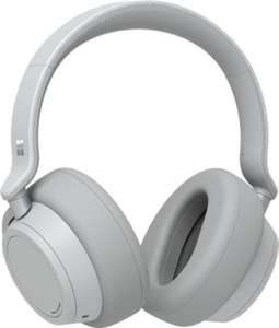 Casque audio sans-fil Microsoft Surface