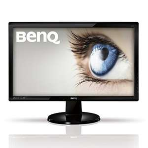 "Écran 21.5"" BenQ GL2250HM - Full HD, 2 ms"