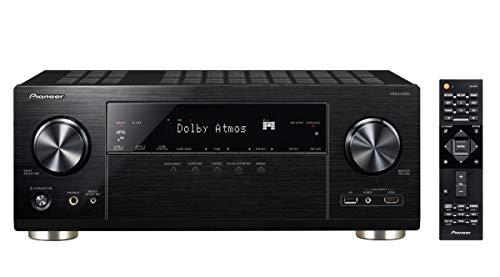 Amplificateur Home-cinéma 9.2 Pioneer VSX-LX303