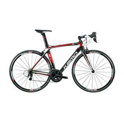 Vélo de route carbone Shimano Dura-Ace 9070 DI2 MIX 11V -  Taille L