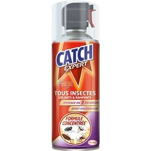 Insecticide Catch Expert - 400ml (via ODR)