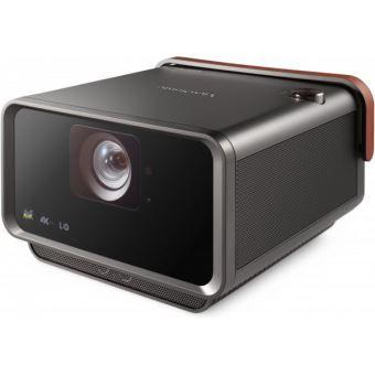 [Adhérents] Vidéoprojecteur ViewSonic X10-4K - 4K UHD, HDR10, 3D, 2400 lumens