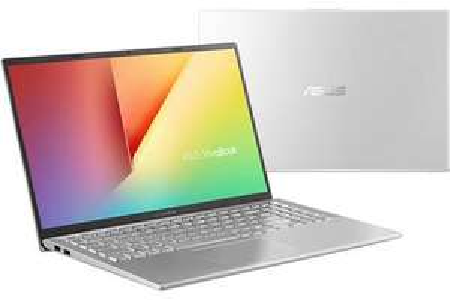 "PC Portable 15"" Asus S512DA-EJ907T - Full HD , Ryzen 7 3700U, 8 Go de RAM, SSD 256 Go, Vega 10, Windows 10"