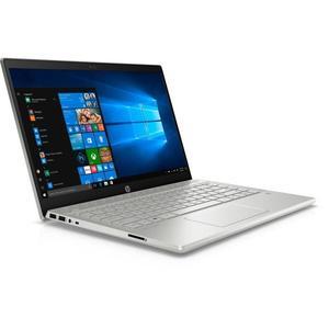 "PC Portable 14"" HP Pavilion 14-ce0013nf - Full HD, i7-8550U, RAM 8 Go, SSD 256 Go + 1 To"
