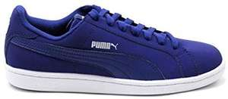Chaussures Puma Smash Buck - Taille 43 (Vendeur tiers)