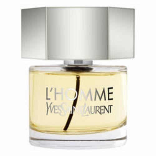 Eau de toilette Yves Saint Laurent L'Homme - 60ml