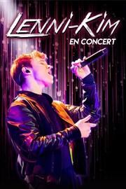 Concert de Lenni-Kim - le dimanche 19 mai (17 h), à L'Olympia, Paris 9ème (75)