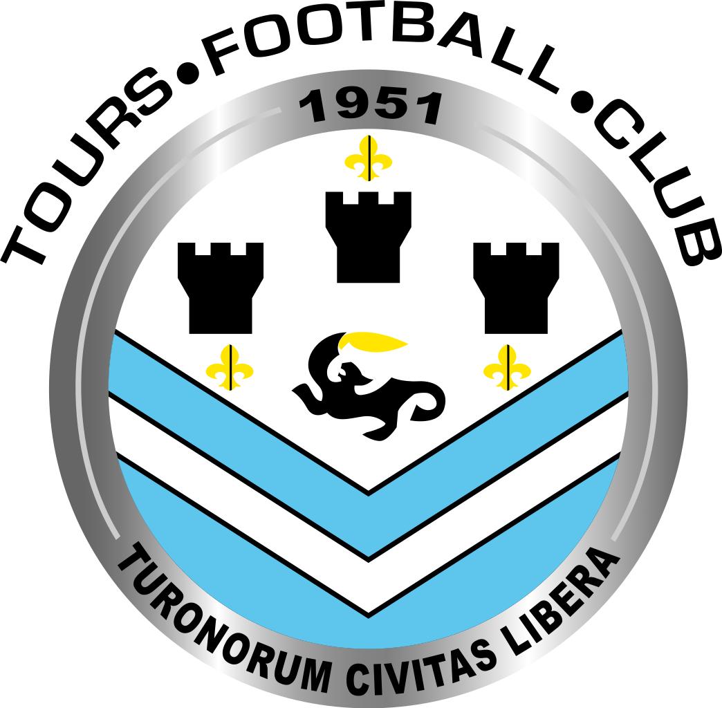 Billet gratuit pour le match de football National Tours FC / SO Cholet - le vend. 17 mai (18h30), au stade de la Vallée du Cher, Tours (37)