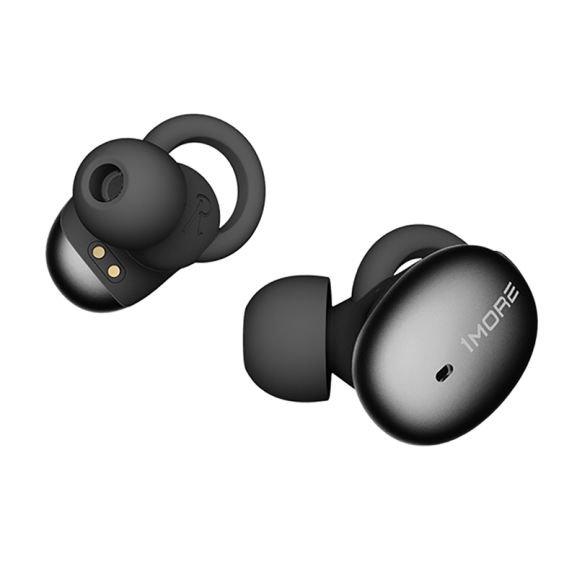 [Précommande] Écouteurs intra-auriculaires sans fil Xiaomi 1More E1026BT - bluetooth 5.0, Aptx AAC