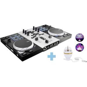 Table mixage Hercules DJ Control Air S