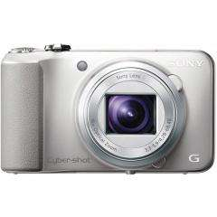 Appareil photo Cyber-shot DSC-HX10V 18,2 MP zoom 16x Full HD 3D - Recondtionné