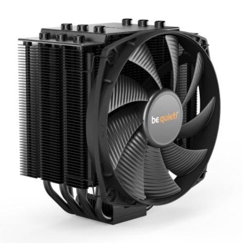 Ventirad CPU Be Quiet! DArk Rock 4