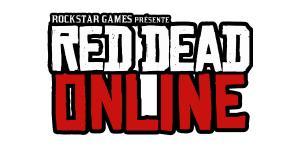 Accès au mode multijoueur Red Dead Online gratuit sans abonnement Playstation Plus jusqu'au 27 Mai