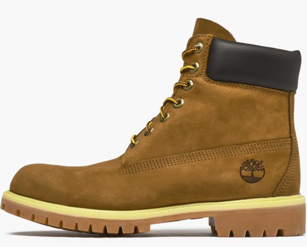 c78e1e55760 Bons plans Chaussures   promotions en ligne et en magasin » Dealabs