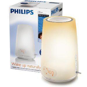 Éveil Lumière Port USB Philips HF3485 (8€ de port)