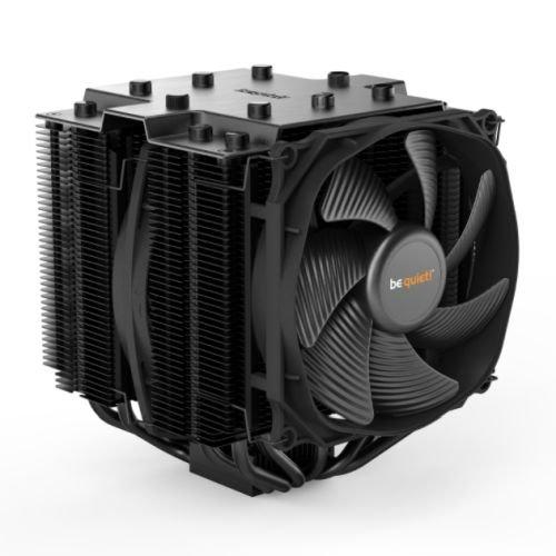 Ventirad PC Be Quiet! Dark Rock 4 Pro