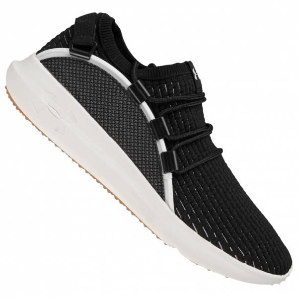 sports shoes 7640f 7ed8a Chaussures de running Under Armour RailFit - Tailles du 40 au 47,5