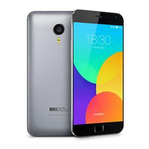 Smartphone Meizu MX4 Pro 64 Go