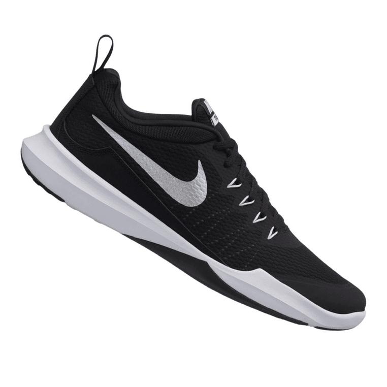 Chaussures d'entrainement Nike Legend Trainer noir/blanc