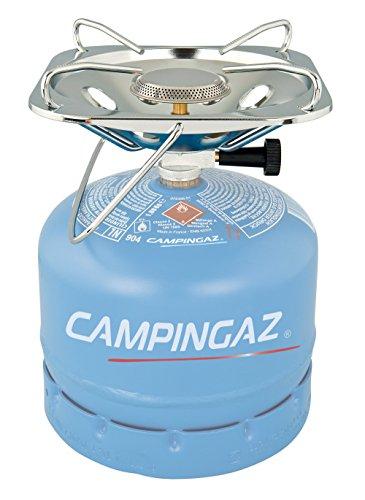 Réchaud Campingaz Brûleur Carena R - 1 Brûleur, 3000 Watt