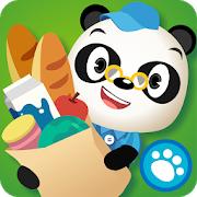 Dr. Panda Supermarché Gratuit sur Android