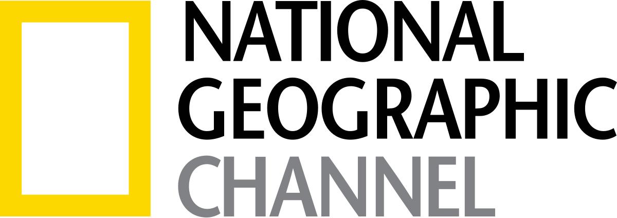[Abonnés Fibre Orange] Les chaînes National Geographic et National Geographic Wild en clair