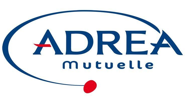 [Nouveaux clients] 1 mois offert pour toute souscription de contrat habitation (12 mois, adrea.fr)