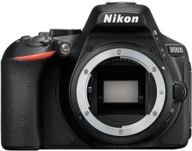 Boîtier nu Nikon D5600