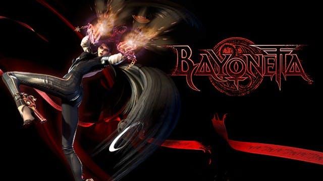 Jeu Bayonetta sur PC (Dématérialisé, Steam)