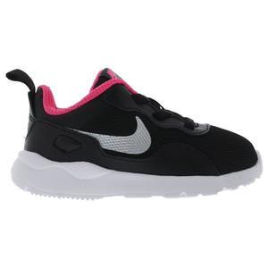 Chaussures Bébé Nike LD Runner - Taille du 21 au 27
