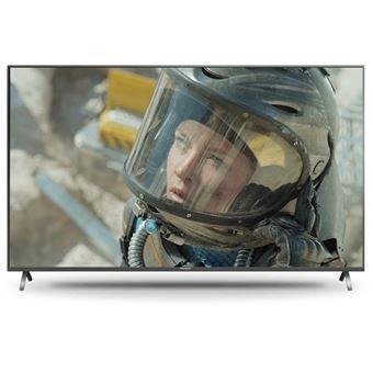 """TV 65"""" Panasonic TX-65FX700E - 4K UHD"""