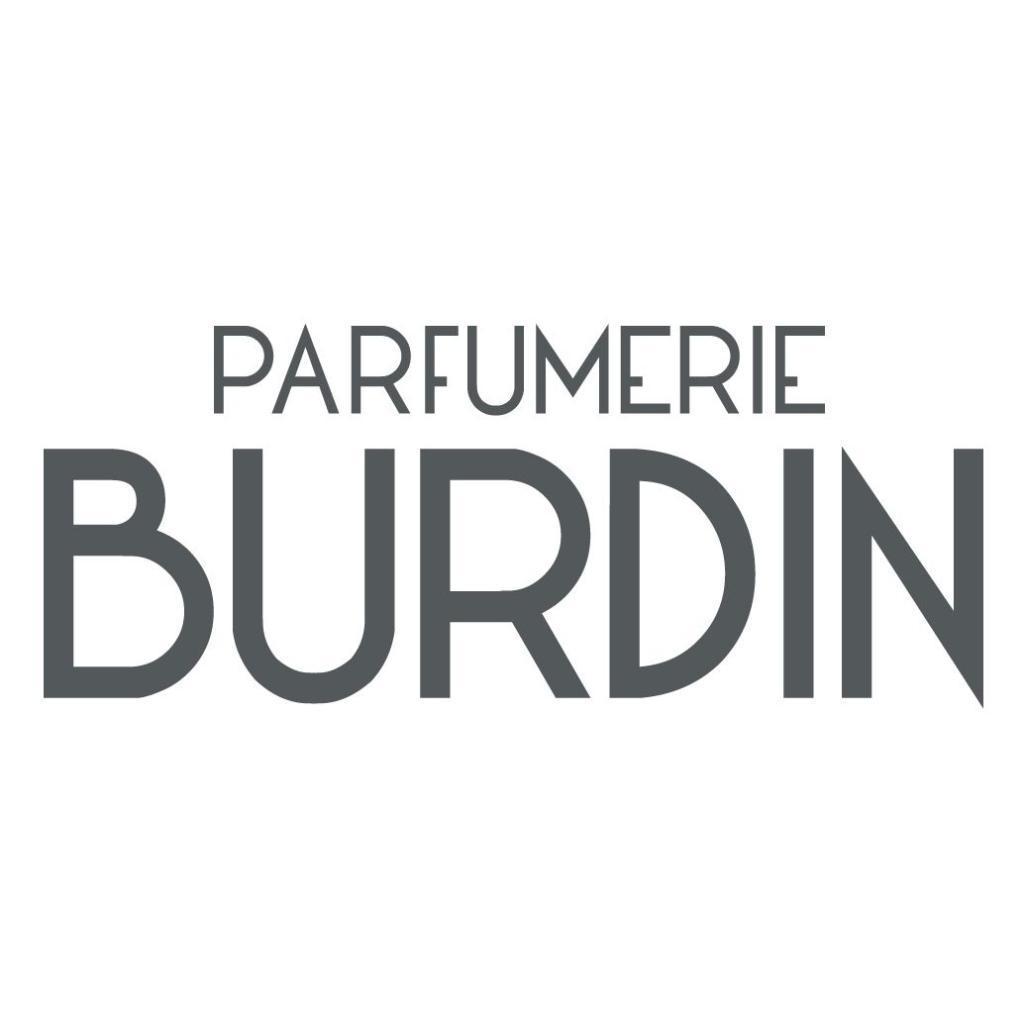 25% de réduction sur une sélection de produits de soin visage (parfumerie-burdin.com)