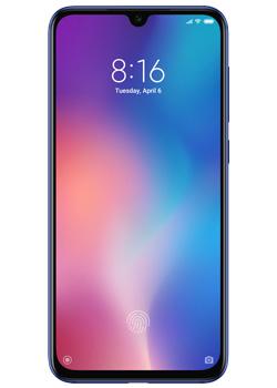 "Smartphone 5.97"" Xiaomi Mi 9 SE (Noir) - Full HD+, Snapdragon 712, RAM 6 Go, ROM 64 Go"