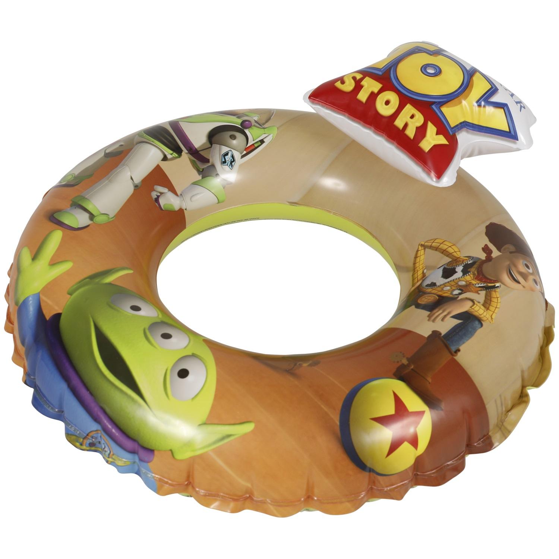 Bouées Pour Enfant Disney Et Patpatrouille Ex Bouée Toy Story
