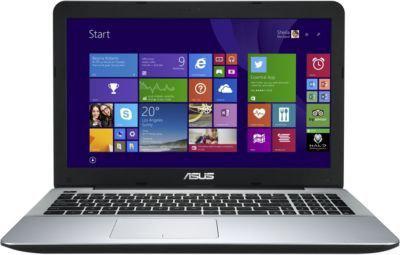 "PC portable 15,6"" Asus  R556LA-XX816H : i5U, 6 Go RAM, 1 To HDD"