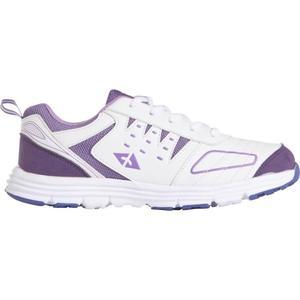 Chaussures de sport Athli-Tech Junior - Tailles du 35 au 39