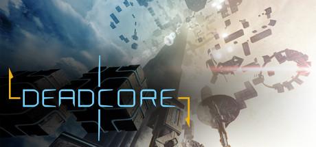 Dead Core sur PC (Dématérialisé  - Steam)