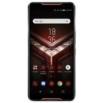 "Smartphone 6"" Asus ROG Phone - Full HD+, SnapDragon 845 OC, 8Go de RAM, 128 Go ROM (+36.45€ en superpoints)"