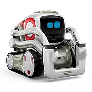 Robot connecté Cozmo Anki (Vendeur tiers)