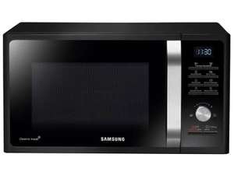 Micro-ondes Grill Samsung MG28F303 (Via ODR de 20€)