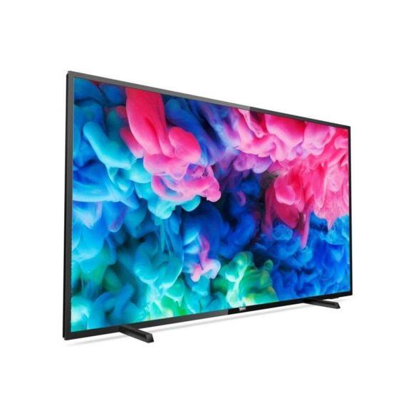 """TV 55"""" Philips 55PUS6503/12 - 4K UHD (Vendeur tiers)"""