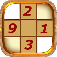 Application Classic Sudoku Premium gratuite sur Android