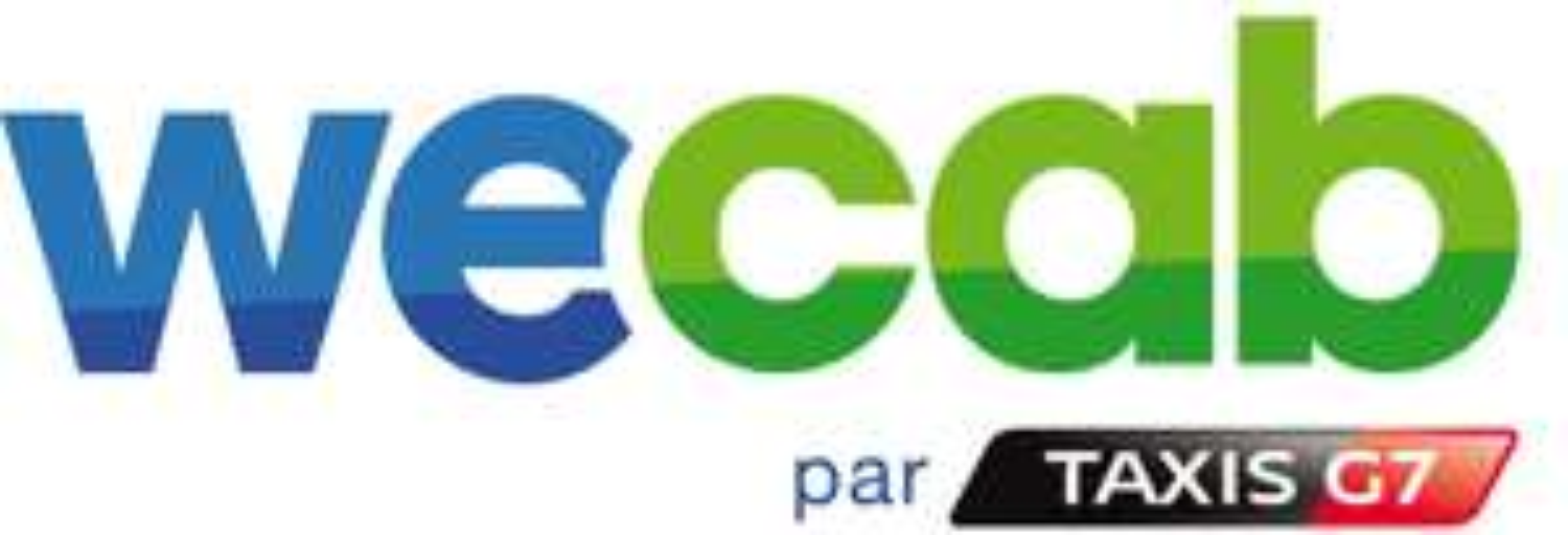 Trajet en taxi Paris Intramuros vers une des gares parisiennes