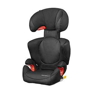 si ge auto b b confort rodi xp fix avec isofix 3 5. Black Bedroom Furniture Sets. Home Design Ideas
