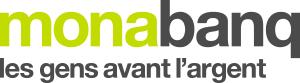 [Nouveaux clients / Sous conditions] Jusqu'à 170€ offerts pour toute première ouverture de compte bancaire