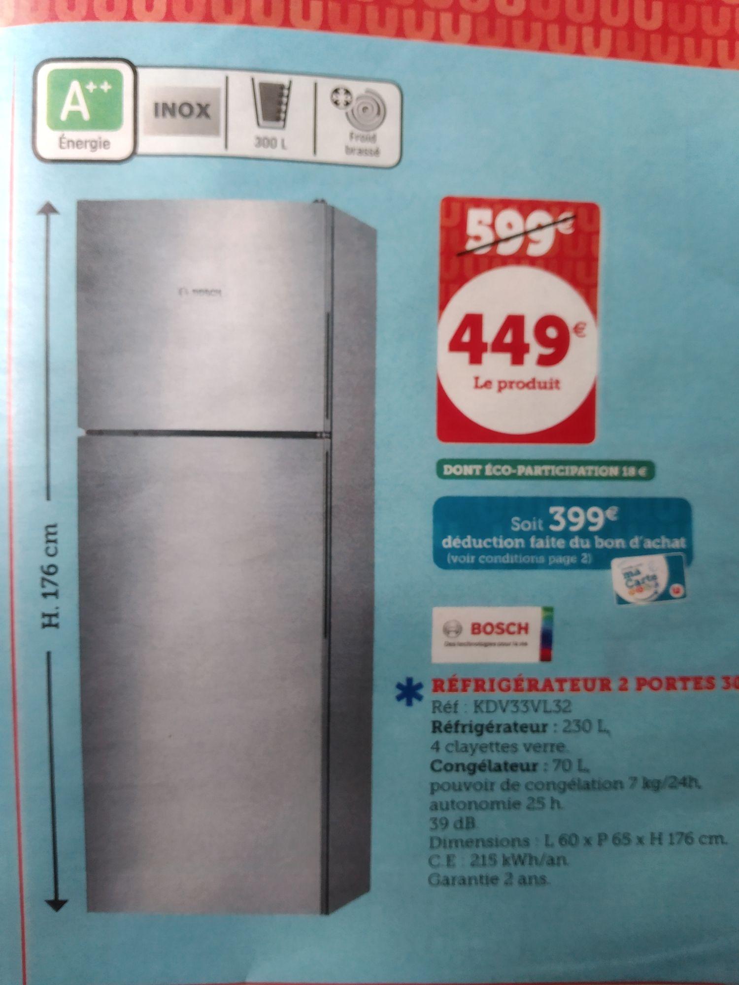 Bons Plans Réfrigérateurs Promotions En Ligne Et En Magasin Dealabs