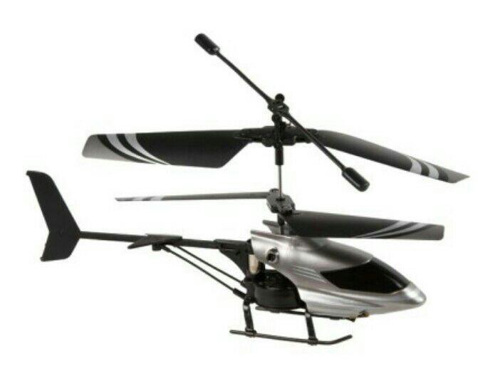 Hélicoptère Sky Striker - Plusieurs coloris