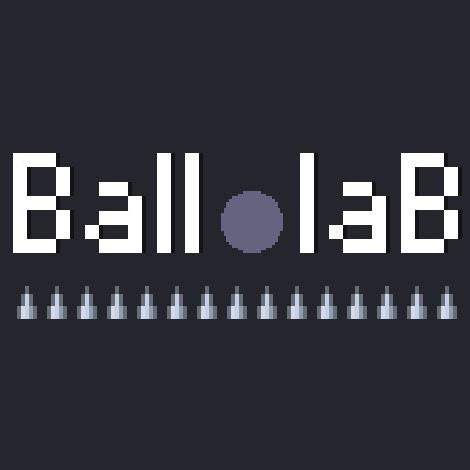 Ball laB Gratuit sur PC (Dématérialisé)