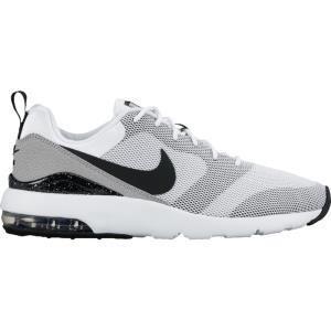 Chaussures Nike Air Max Siren Blanc