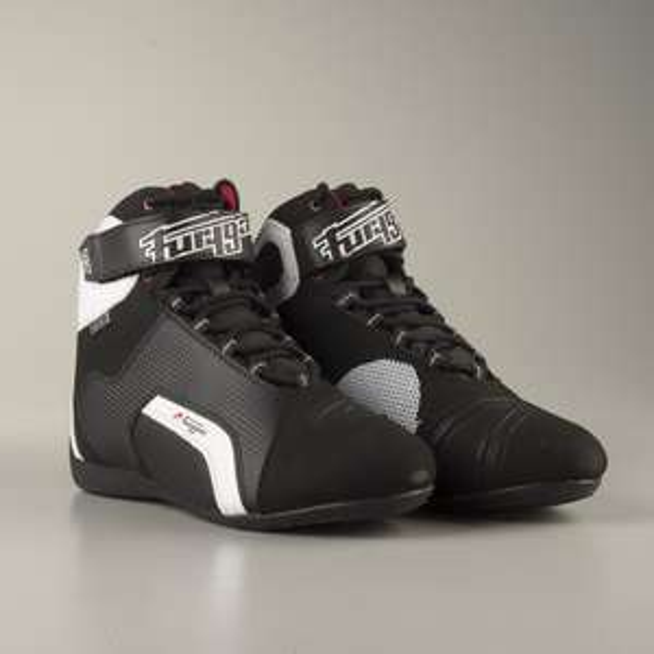 Chaussures Moto Furygan Jet D3O Sympatex - Tailles au choix